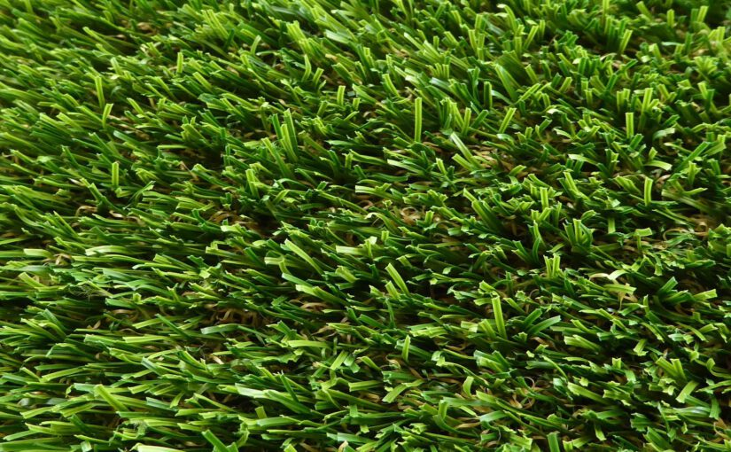 Tips On Hiring Turf Installers